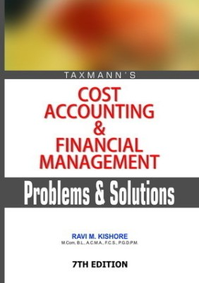 cost accounting problems News about accounting and accountants commentary and archival information about accounting and accountants from the new york times.