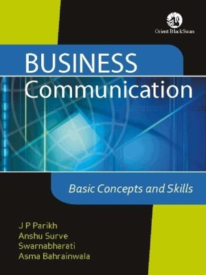 essay on modern business communication Communication essays | business communication essay the author analyzes how the media and the modern forms of communication provide a social platform where.