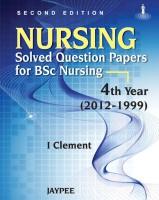 Doctoral dissertation help nursing