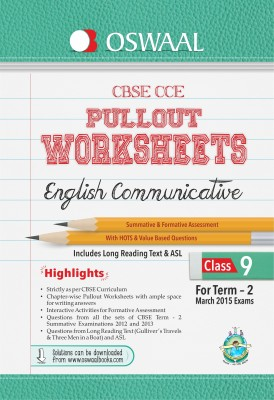 English Grammar Worksheets For Grade 9 Cbse - The Best and Most ...