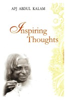 Inspiring Thoughts (English) Rajpal & Sons Edition: Book