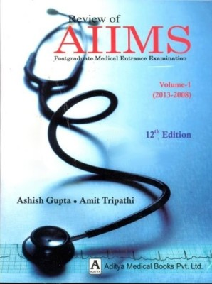 FAQ: Recommended book for ENT in Third MBBS? - RxPG