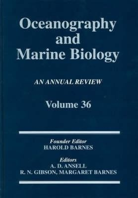Biology best buy delivery reviews