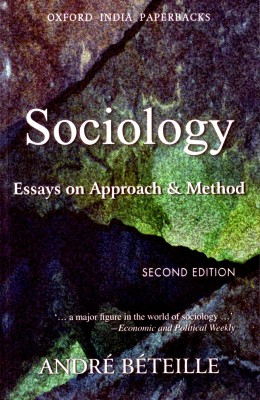 power in sociology essays The stanford prison experiment essay writing service related sociology essays sociology of sports: outline essay child labor and development essay juvenile justice issue essay people power: important people in our lives essay bullying issue essay.