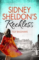 Reckless (English): Book