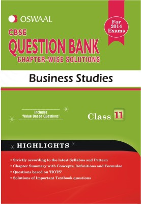 Business studies books buy from a collection of 19 books at best cbse question bank chapter wise solutions business studies malvernweather Choice Image