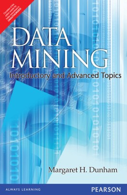 http://www.mediafire.com/view/kdwqaytbaw3x58i/Data_Mining_-Introductory_and_Advanced_Topics.pdf