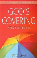 God's Covering: A Place of Healing (Truth & Freedom) (English): Book