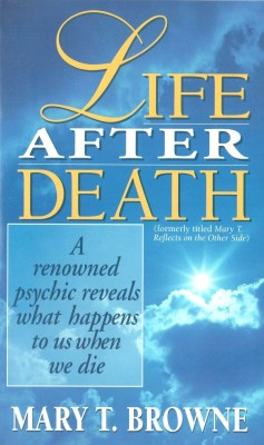 LIFE AFTER DEATH price comparison at Flipkart, Amazon, Crossword, Uread, Bookadda, Landmark, Homeshop18