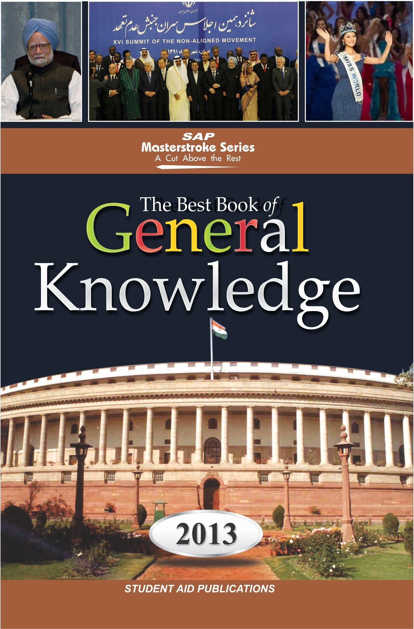 General Books