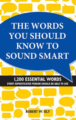the words you should know to How many words do i need to know the 95/5 rule in language learning, part 1/2 by so the question really should be: do you know how many words there are in your.