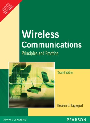Rappaport wireless communication book download
