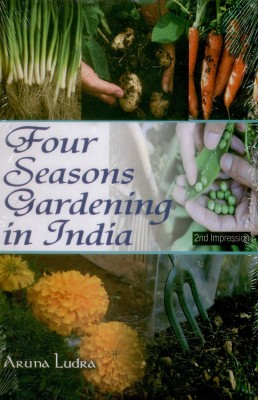 six seasons in india In india four agricultural four seasons are present in year as per indian  these  four seasons are further subdivided into six seasons based on rules: 1 shishir.