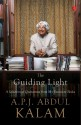 The Guiding Light : A Selection of Quotations from My Favourite Books (English): Book