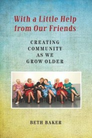 With a Little Help from Our Friends (English) (Paperback)