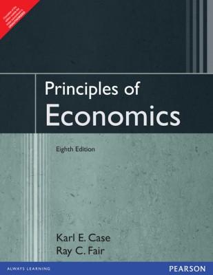 Economics best buy order tracking