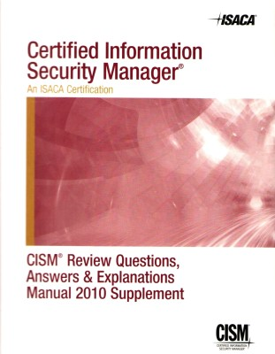 critical incident stress management (cism) a statistical review of the literature Critical incident stress debriefing and management are techniques of critical incident stress management (cism): a statistical review of the literature.