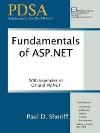 Fundamentals of ASP.Net (English) (Paperback)