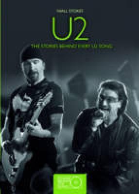 U2: The Stories Behind Every U2 Song (Stories Behind the Songs) price comparison at Flipkart, Amazon, Crossword, Uread, Bookadda, Landmark, Homeshop18