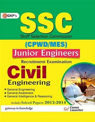 ssc-cpwd-mes-2015-civil-engineering-junior-engg-recruitment-exam-400x400-imae7rmqducdye6h.jpeg