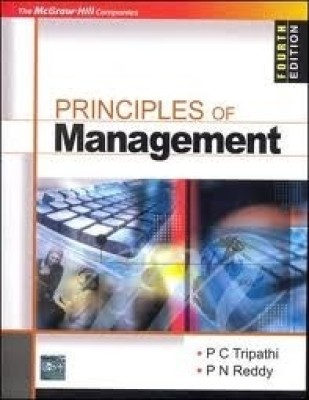 Mcgraw Hill Professional Online Book Store Html Autos Weblog