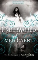 Abandon: Underworld: Book