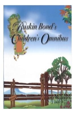 Children's Omnibus price comparison at Flipkart, Amazon, Crossword, Uread, Bookadda, Landmark, Homeshop18