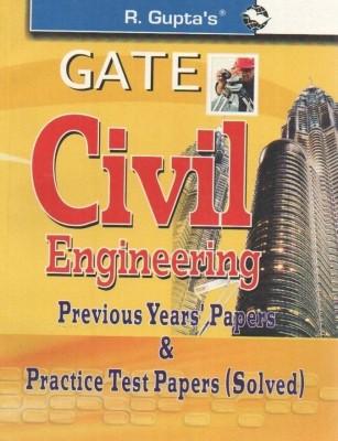 Soil Mechanics And Foundation Engineering By Gopal Ranjan Pdf