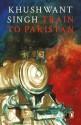 Train to Pakistan (English): Book