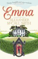 Emma (English): Book