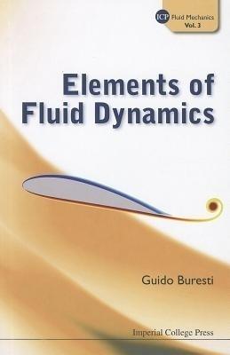Elements of Fluid Dynamics price comparison at Flipkart, Amazon, Crossword, Uread, Bookadda, Landmark, Homeshop18