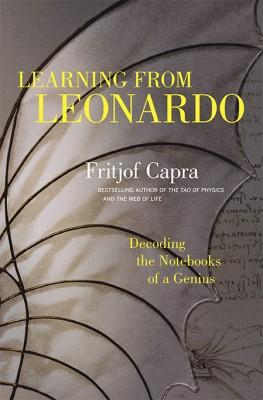 Learning from Leonardo: Decoding the Notebooks of a Genius price comparison at Flipkart, Amazon, Crossword, Uread, Bookadda, Landmark, Homeshop18