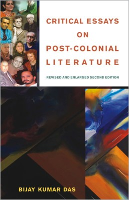 postcolonial literature essays Postcolonial literature essays result for postcolonial literature: 500 essays postcolonial literature 4 pages (1000 words), essay.