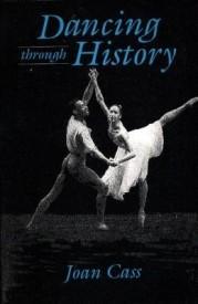 Dancing Through History (English) (Paperback)