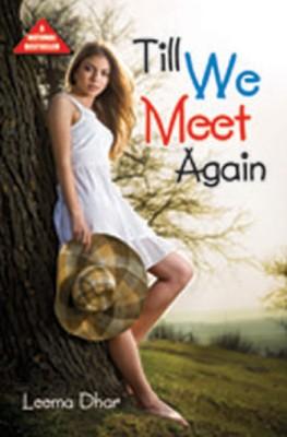 until we meet again book online Till we meet again part 6 - duration: 32:58 zenigeva 28,030 views 32:58 courteney cox, barry bostwick - till we meet again - duration: 3:48.