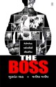 The Boss (Gujarati): Book