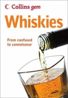 Whisky price comparison at Flipkart, Amazon, Crossword, Uread, Bookadda, Landmark, Homeshop18