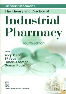 lippincott pharmacology 5th edition pdf online