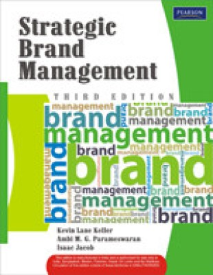 e book for brand management Kevin lane keller has 33 books on goodreads with 20996 ratings kevin lane keller's most popular book is marketing management.
