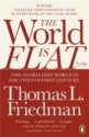 World is Flat: Book