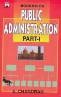 Public Administration Part 1