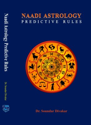 Naadi Predictions Book For