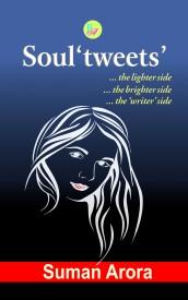 Soul 'tweets' (English) (Paperback)