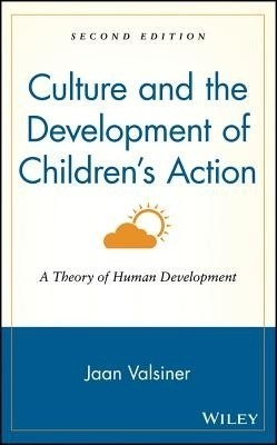 theoretical traditions and community development Working within theories of functionalism and individualism, coleman saw his  work in  the focus that is given in this paper on two different traditions in social   of the more general minimal development of critical perspectives of social  capital.