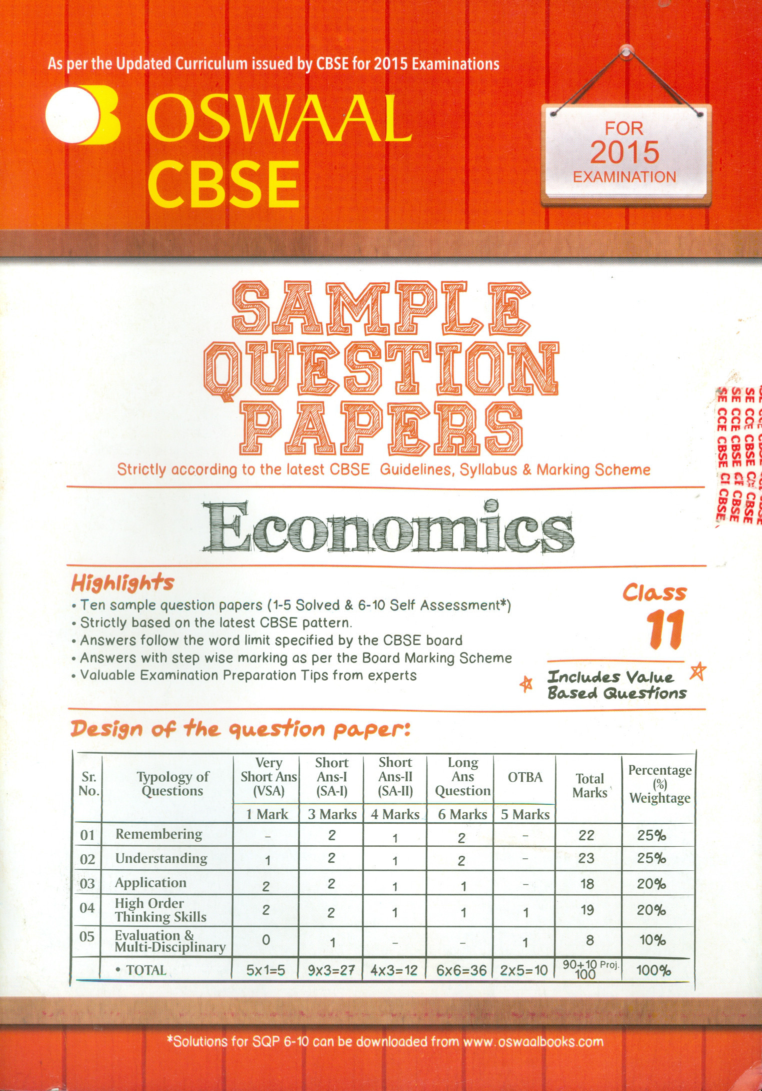 essay in economics Free economics papers, essays, and research papers  these results are sorted by most relevant first (ranked search) you may also sort these by color rating or.