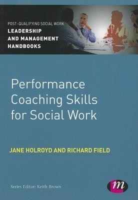 critical thinking for social work keith brown Critical thinking as a process can appear formal and academic, far removed from everyday life where decisions have to be taken quickly in less than ideal conditions however, now more than ever, it is seen as a vital part of social work, and indeed any healthcare and leadership practice within the current agenda for integration, and in the.