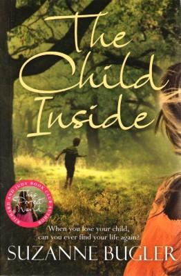 Buy The Child Inside (English): Book
