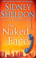 The Naked Face?: Book
