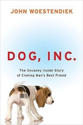 Dog, Inc. (English) price comparison at Flipkart, Amazon, Crossword, Uread, Bookadda, Landmark, Homeshop18