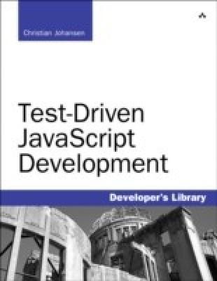 Test Driven JavaScript Development (Developer\'s Library) (English) best price on Flipkart @ Rs. 0